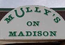 Mullys On Madison - Mankato, MN