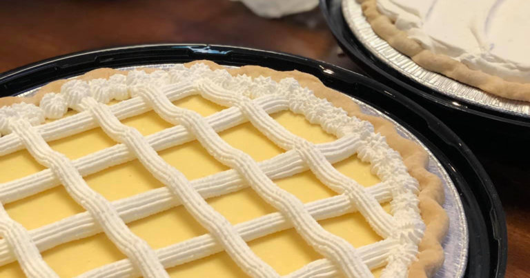 The Cheese and Pie Mongers – Handcrafted Just Like Grandma's