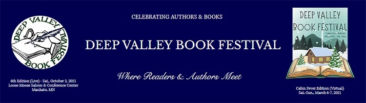 deep-valley-book-festival